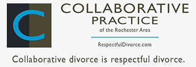 Collaborative Practice of the Rochester Area