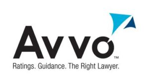 Avvo: Ratings. Guidance. The Right Lawyer.