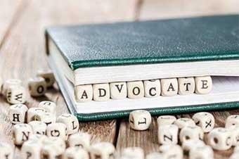 Rochester's Divorce Litigation Attorney