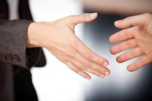 Consulting a Divorce or Separation Attorney