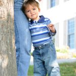 Rochester Child Support Attorney