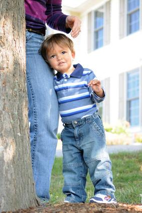 Rochester Child Support Attorney